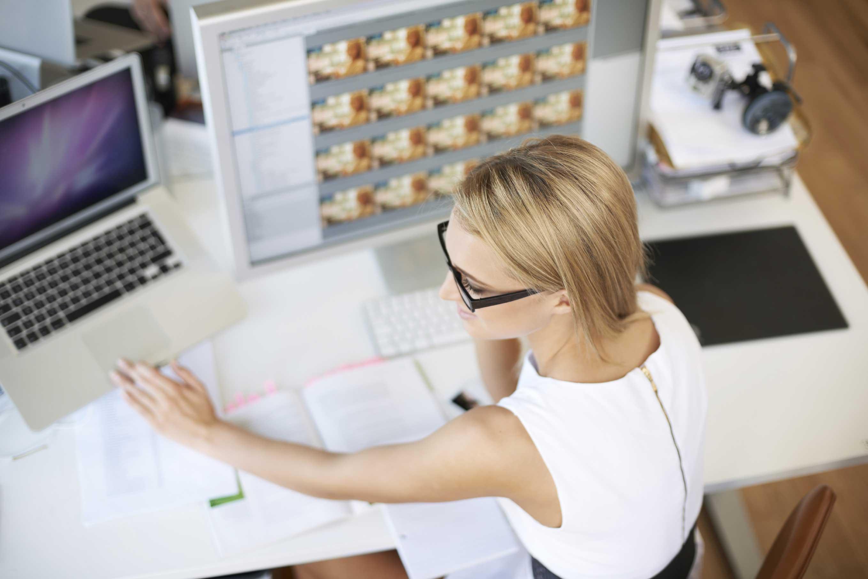 Visste du att det finns olika metoder inom design för att nå olika mål?