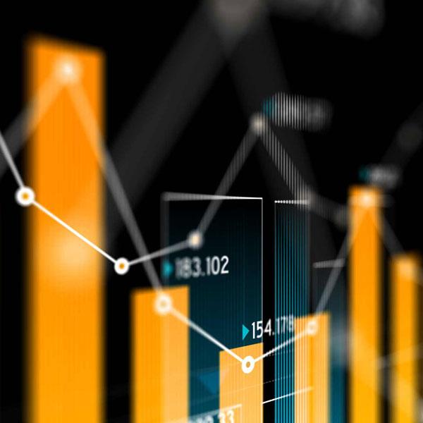 Analys av data