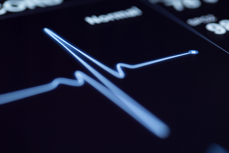Cardiolex – ett företag i expansionsfas
