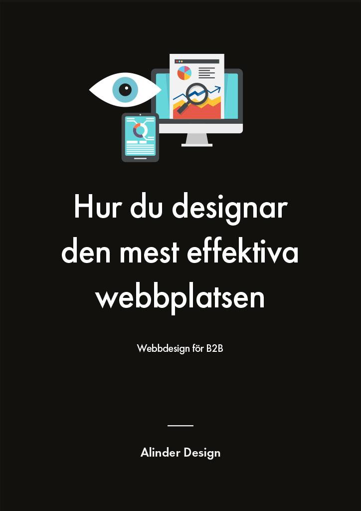 Guiden till webbdesign